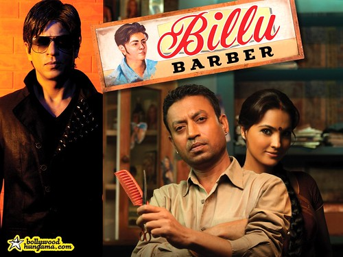 billo barber wallpaper. new-bollywood-movie-illo-arber-irrfan-khan-wal lpaper