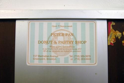 peter pan (11)b