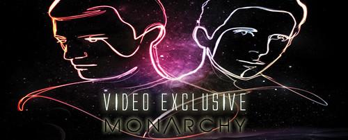 Monarchy_EN