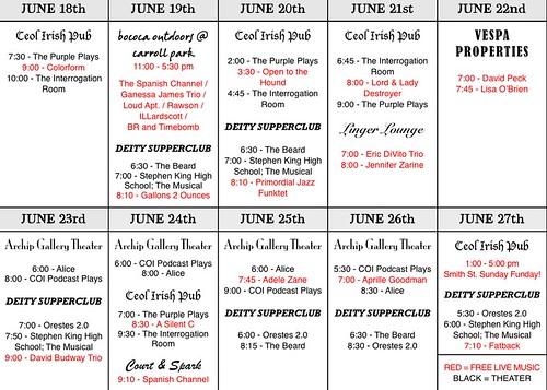 festival schedule 2010(3)-1