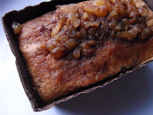 06-09 walnut cake