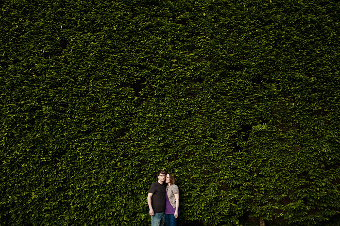 Will and Lynette-134 web