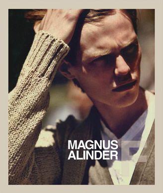SS11 Show Package Milan Fashion014_Magnus Alinder
