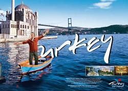 see-turkey