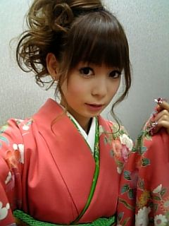 中川翔子 画像30