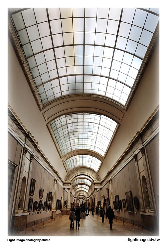 Paris0510_00097