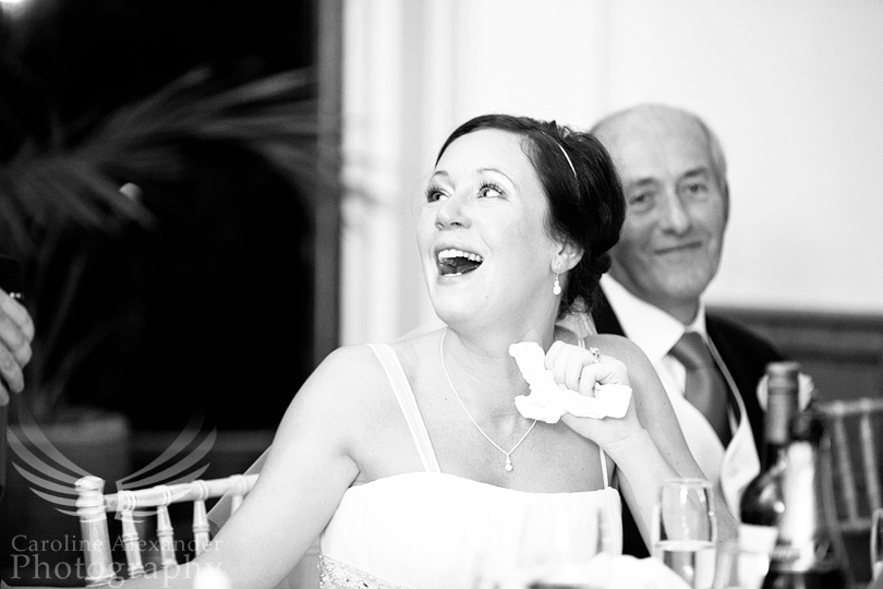 Cirencester Wedding Photographer 34