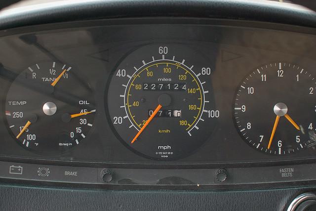 Mercedes-Benz 11