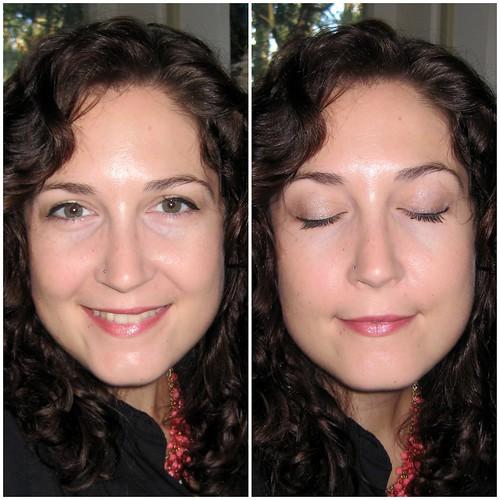 11 17 10 makeup