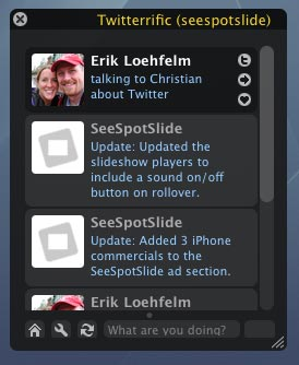 Twitterrific_screengrab