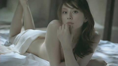 米倉涼子 画像48