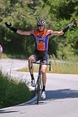 Pescadero Road Race 2007 (427)