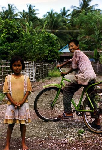 1998 Children of Moyo