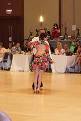 Crystal16_120 (Viola Zuppa (aka Kimari)) Tags: ballroom crystalball chicagodance americansmooth