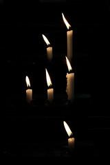 candles (Leo Reynolds) Tags: church canon eos f8 iso1600 30d 70mm 2ev 0006sec hpexif leol30random xratio23x xnorwichchurchx xleol30x
