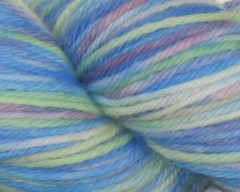 Cassie's Yarn (WW)