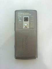 N79 Back