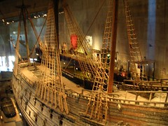 Vasa7