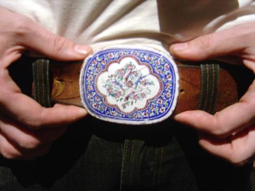 porcelainbuckle