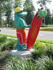 IMG_0778e - Robby Freeride Gator