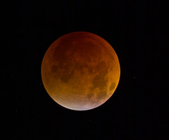 Eclipse - by nebarnix