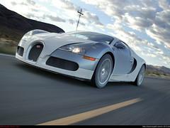 bugatti-veyron-