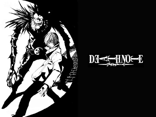 wallpaper death note. wallpaper-deathnote%20(58)[1]