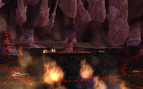 Where in WoW (09-16-07)