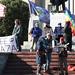 Free Gaza?