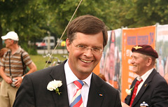 "Balkenende • <a style=""font-size:0.8em;"" href=""http://www.flickr.com/photos/45090765@N05/4611038499/"" target=""_blank"">View on Flickr</a>"