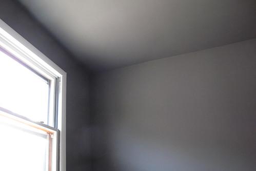 Martha Stewart 'Zinc' Paint