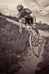 2010_06_02_ShortTrack_Topaz_001 (davewrightphotography) Tags: race outdoors cu colorado flash mountainbike boulder d300 shorttrack