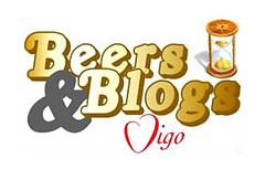 Beers & Blogs