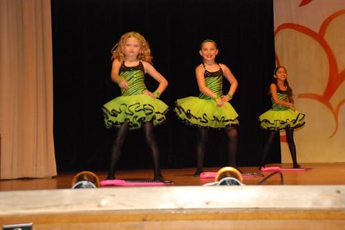 Dance 201066