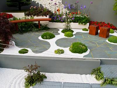 2010-05-25   Chelsea Flower Show  006.jpg