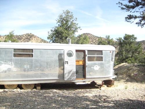 Utah Guest House