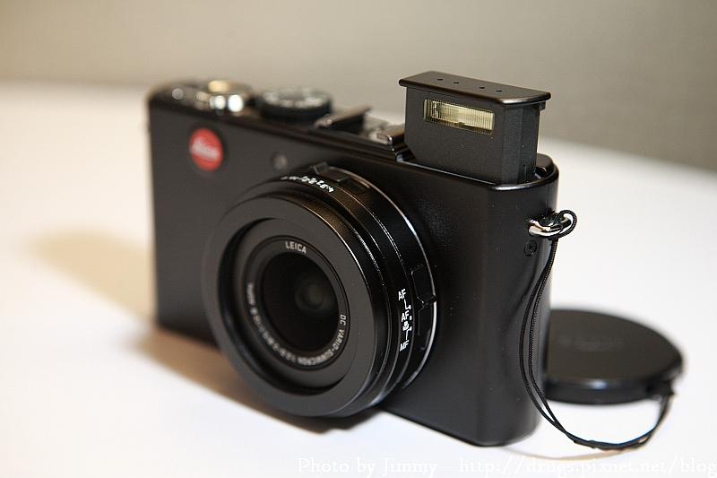 Leica_Dlux4_025