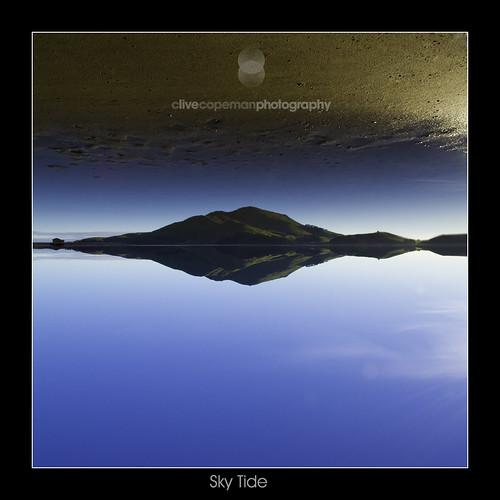 Sky Tide