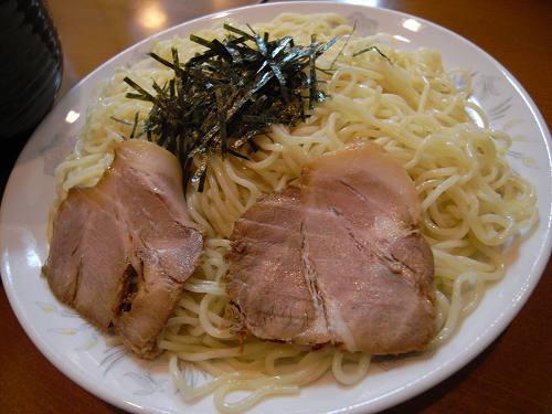 本吉製麺@上牧町-08