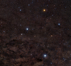 The Southern Cross (Astroshed) Tags: astro:gmt=20090323t1000 astro:subject=crux Astrometrydotnet:version=14400 Astrometrydotnet:id=alpha20100665755995 Astrometrydotnet:status=solved astro:RA=189899410361 astro:Dec=602064542135 astro:orientation=17433 astro:pixelScale=3330 astro:fieldsize=947x877degrees astro:name=thestarbecrux astro:name=mimosaβcru astro:name=thestarα1cru astro:name=thestargacruxγcru astro:name=thestarα2cru astro:name=thestarδcru astro:name=thestarεcru astro:name=thestarζcru astro:name=thestarμ1cru astro:name=thestarθ1cru astro:name=thestarιcru astro:name=ngc4349 astro:name=ngc4852 deepspace astronomy astrophotography southerncross crux mosaic astroshed space constellation widefield goldcoast