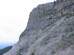 20100609_222349 (tiredofit) Tags: canada geotagged britishcolumbia can na northamerica toadriver geo:lat=5883721100 geo:lon=12542514000