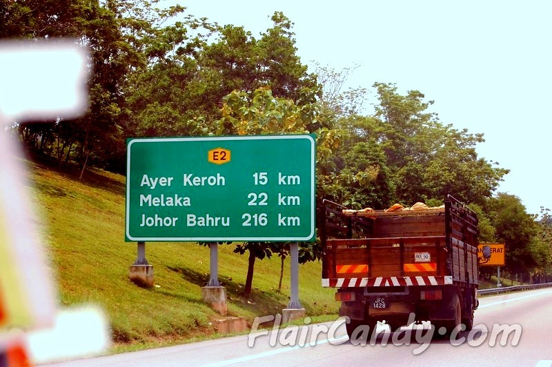 Destination Melaka (7)