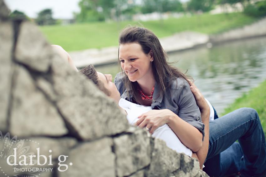DarbiGPhotography-OmahaKansasCity wedding photographer-118.jpg