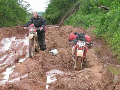 motorcycle adventure23