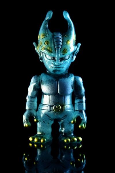 RxH Mutant Evil Super Festival 2010
