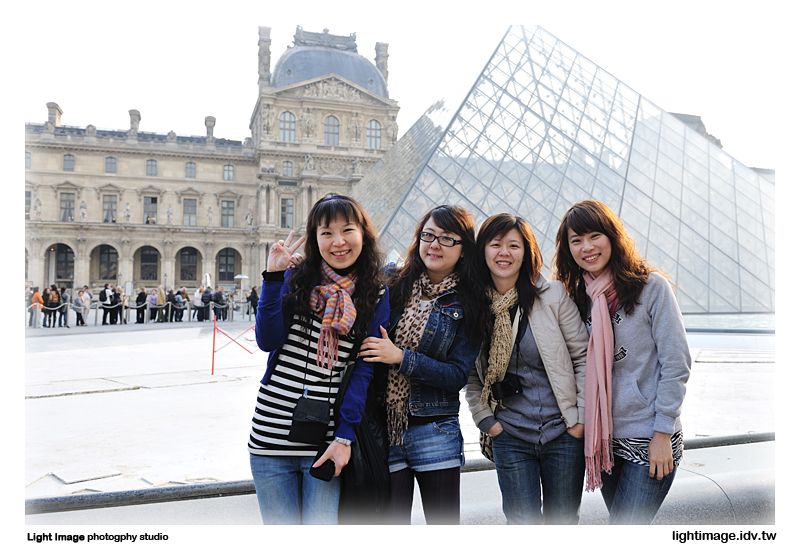 Paris0510_00066
