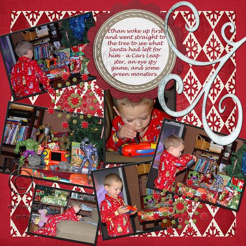 Christmas 2008 page 2 wc
