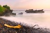 mengening beach # 32 (Vincent Herry) Tags: bali indonesia landscape vincentherry mengeningbeach