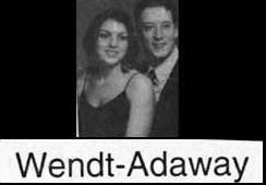 Wendt-Adaway