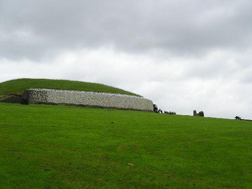 PICT0411 Newgrange